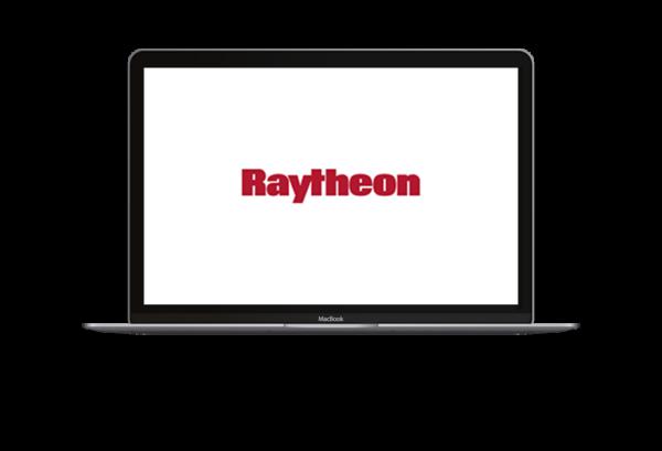 Raytheon Anschütz Synapsis ECDIS