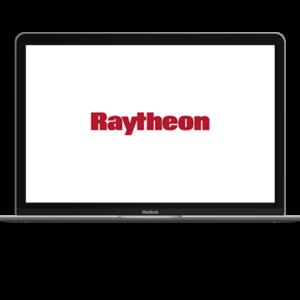 Raytheon Anschütz Synapsis ECDIS NX