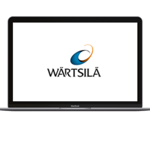 Wärtsilä SAM ECDISPILOT Platinum