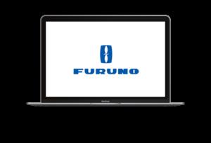 Furuno ECDIS