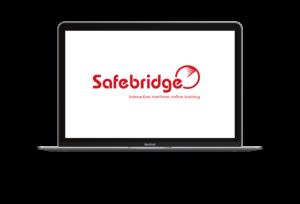 Safebridge ECDIS